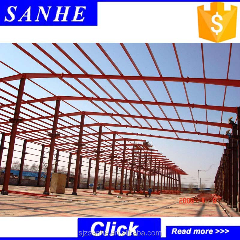 lowes home kits china supplier metal frame steel structure building
