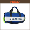Cute foldable travel bag guangzhou manufacturer 2014 promotion