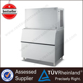 Refrigeration Equipment R134a/R22 Heavy Duty used ice chip maker