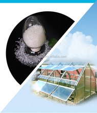 powder raw chemical more flexible additives plastics extrusion Plasticizing additive