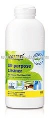 Ecomax All Purpose Cleaner