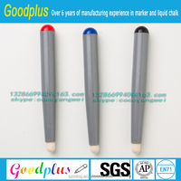 Smart board pen Interactive whiteboard pointer digital pen electronic board marker touch board pen