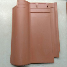wholesale House roof cover materials sheets harvey roman roof tile prices