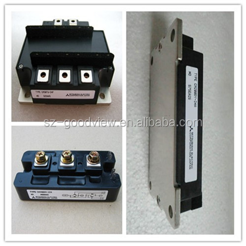 Original New IGBT Transistor Module CM400HA-34H electronic parts