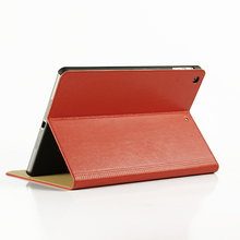 for ipad air 2 tablet cover case, Guangzhou frifun durable hard pc tablet case