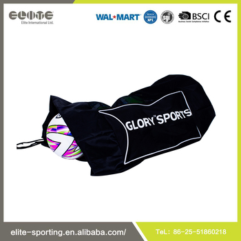 Wholesale Football Storage Ball Carrying Bag