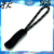 China Factory Hot sales sweart shirt new stylish Custom Plastic Zipper Puller
