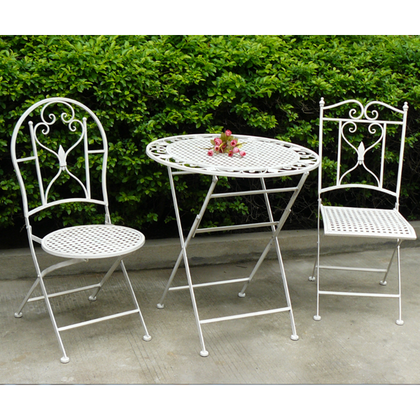 New antique garden treasures outdoor furniture for for Wholesale patio furniture
