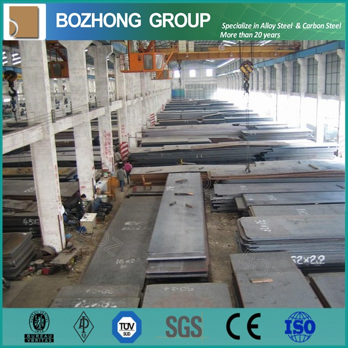 Best china supplier 1.5mm thick stainless steel plate
