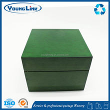 wholesale unfinished wooden craft boxes