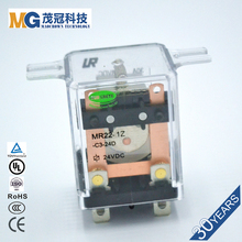 48v general purpose relay mechanical engineering electric motor start relay