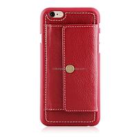 Wholesale mobile phone case,for iphone 6 case,leather cell phone case