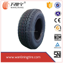 high quality with competitive price wholesale truck tires 9.5r17.5 Discount Truck Tire