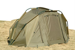 fishing shelter carp tackle tent