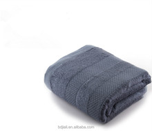 bamboo terry towelling fabric bamboo towels in stock