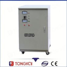 lia model 3 phase automatic voltage stabilizer 225