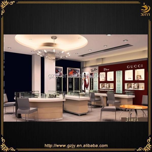 Acrylic Display Store Designyuanwenjuncom