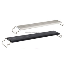 3.5W 30CM LD1 Series LED Aquarium light for Marine Tank