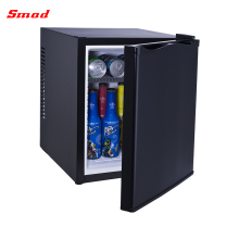 Wholesales Price Compressor Cooling Beverage Can Shape Cooler Refrigerator