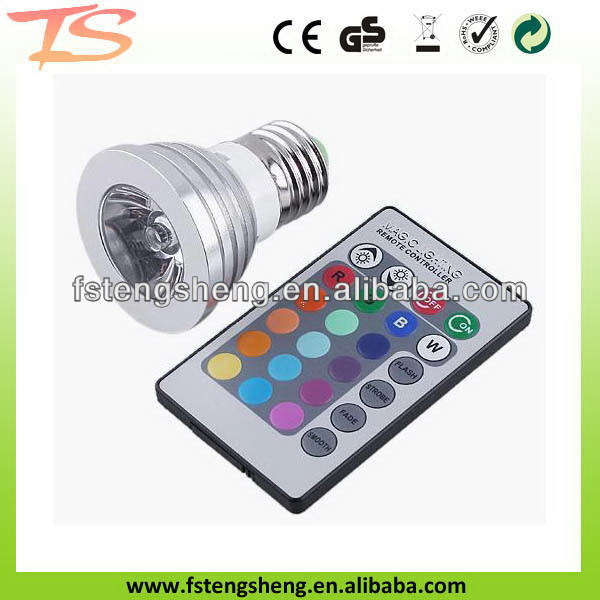 Top quality antique led spot ar111 lamp g53 base dimmable