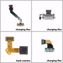 Wholesale for samsung j1 parts,for samsung i9100 for galaxy s2 wifi ic repair parts