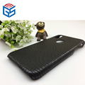 New Luxury Gift Crocodile Grain PU Leather Cover For iPhone X 10 Ten OEM Case