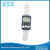 digital hand finger tally counter led display