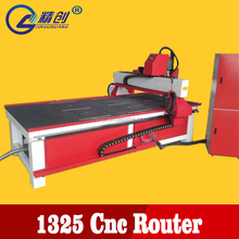 3d wood carving machine / cnc router makina