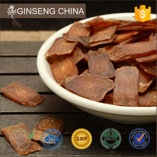 Panax Berry Extract Korean Ginseng Slicer Price