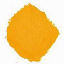 Pigment Yellow 154, Neutral ,High Strength For Plastic (PY154, Benzimidazolone Yellow H3C)