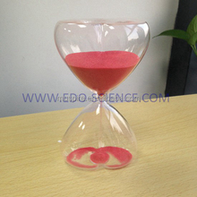 Promotion Custom Sand Timer,Cheap Large Hourglass Sand Timer,Cheap Promotion Sandglass