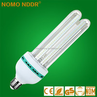 4U 36W High power SMD energy saving bulb