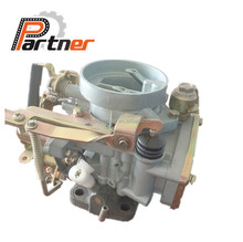 Best Price 16010-B5000 Carburetor for Nissan J15