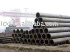 A135-A carbon seamless steel pipe