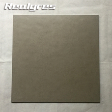 Good Quality Non-Slip Outdoor And Indoor Floor Tiles/Exterior Ceramic Floor Tile