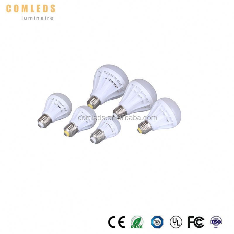 low cost led bluetooth bulb