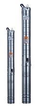 4 inch SP series submersible pump