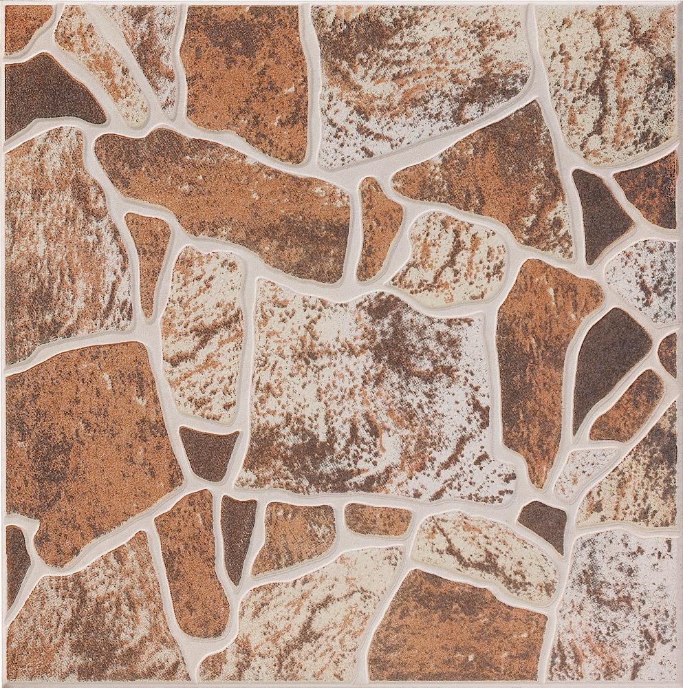 Azulejo Para Baño Rustico:Rústico azulejo piso de cuerpo completo el uso de baño-Alicatados