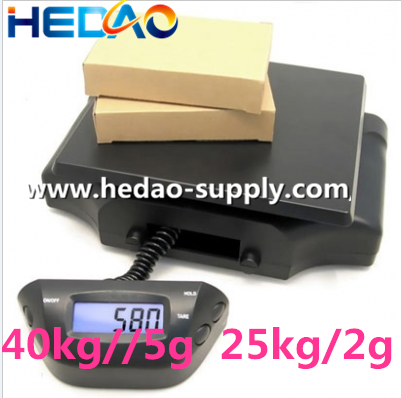 Factory direct sale professional balance postage digital scale for sale