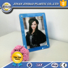 /product-detail/jinbao-fridge-magnet-curved-acrylic-hanging-photo-picture-frame-acrylic-60409764789.html