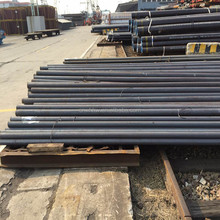 din ck45 steel price structural steel india price of round bars