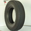 whitewall tire best tiretire and wheel package tire shandong