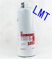 Truck engine parts Fuel oil water separator FS1003