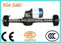 motor for electric auto rickshaw, electric motor for rickshaw, 3 wheel motor scooters for adults, Auto battery electric rickshaw