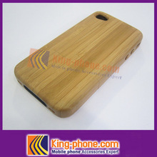 wooden cover,hot sale OEM custom mobile phone wood back cover case,custom wooden cover