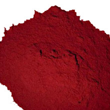 Ceramic pigment RED 170 F2RK;C.I.12474