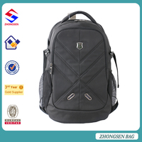 backpack manufacturer china multifunction camera backpack military backpack bag