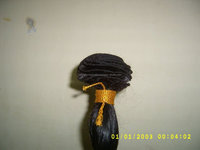 hot new products for 2014 Grade 5A Wholesale Virgin Indian Hair
