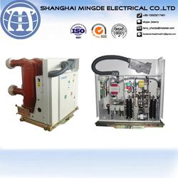 Goods Van Use Protection Used Made In Automotive Industry Circuit Breaker China