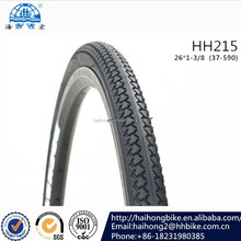 High performance Good Quality 24x1.95 road bike bicycle tire 20*1.95 20*2.125